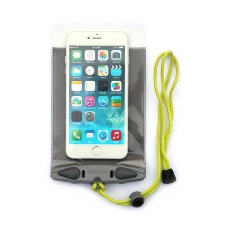 Водонепроницаемый чехол для смартфона Aquapac Waterproof iPhone 6 Plus Case (358)
