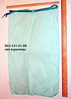 Сетка овощная высокопрочная до 40 кг упаковки 1000 шт