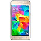 Смартфон Samsung G530H Galaxy Grand Prime (Gold), фото 2