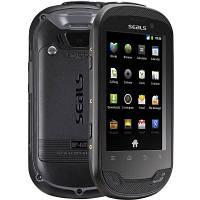 Мобильный телефон Seals TS3 Black