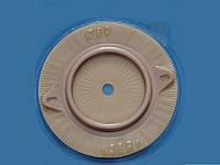 Калоприемник Coloplast 13191 стомический двухкомпонентный пластина N5 Alterna фланец 60мм 10-55мм