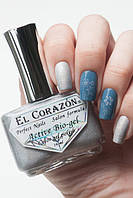 Био гель El Corazon Active bio-gel Prisma 423/31 без сушки под лампой