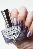 Био гель El Corazon Active bio-gel Prisma 423/32 без сушки под лампой