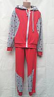Спортивный детский костюм, 128-152 рост, Польша, 345\325