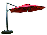 Зонты - ITECH
