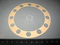 Прокладка полуоси дифференциала УАЗ 452, 469 (31512) (Производство УАЗ) 3151-2407048