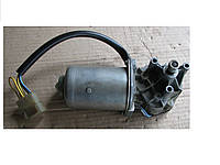Мотор стеклоочистителя ВАЗ 2110-2112 (Калуга)