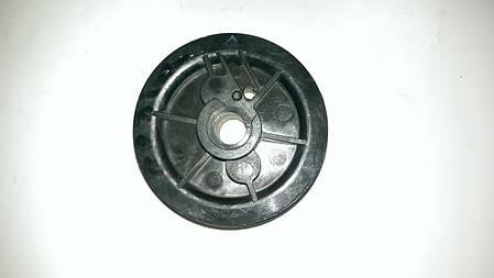 Шкив для бензопилы Rebir 42 , фото 2