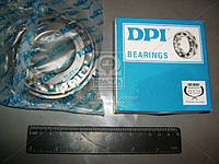 Подшипник 7308 (30308)(DPI) вал карданный, раздаточнойкор., КПП ЗИЛ, ГАЗ-3301 7308