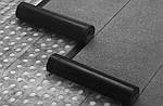 Рубероид Технониколь Биполь ЭПП 3,0, фото 4