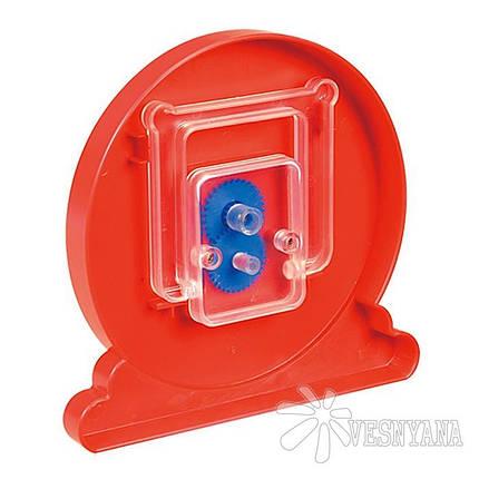 Набор для обучения Gigo Маленькие часы 1190P, фото 2