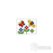 Набор для обучения Gigo Набор рабочих карт для Мозаика (1192-1) 1192-2, фото 3
