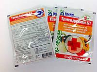 Биофунгицид Триходермин БТ 20 г Энзим