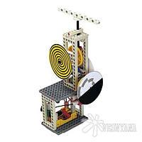 Конструктор Gigo Электрическая энергия (10 моделей) 7059