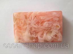 Мыло ручной работы Витаминный фреш