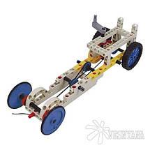 Конструктор Gigo Сила упругости (11 моделей) 7329, фото 2