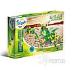 Конструтор Gigo Солнечная Эволюция (5 моделей) 7346, фото 2