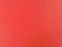 Искуственная кожа Мальдив (Moldiv)  цвет красный