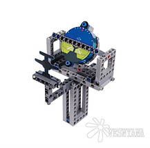 Конструктор Gigo Гиророботы (7 моделей) 7396, фото 3