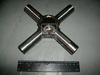 Крестовина дифференциала (производство JOBs,Юбана) (арт. 50-2403062-А2), ACHZX