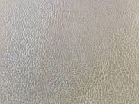 Искуственная кожа Мальдив (Moldiv)  цвет белый