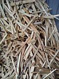 Сухие дрова, фото 2