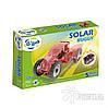 Конструктор Gigo Солнечный багги с возможностью дистанционного управления (5 моделей) 7399, фото 2