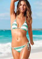 Раздельный купальник Victoria's Secret