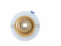 14282 Калоприемник 2-компонентный пластин N5 Аlterna Convex Light Extra фланец 50мм 15-33мм
