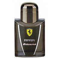 Оригинал Ferrari Extreme 125ml edt Феррари Экстрим (мужественный, дерзкий,энергичный, волнующий аромат)