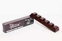 Выручалочка (батончик 25 г) из горького шоколада 83% Prodan`s