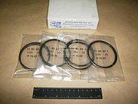 Кольца поршневые 76,8 (Производство АвтоВАЗ) 21010-100010032