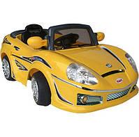 Машинки и автомобили