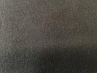 Ткань Пальтовая  цвет коричневый Ширина  1 м 50 см
