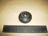 Чехол наконечника рулевого МОСКВИЧ защитный (Производство ВРТ) 2141-3414186