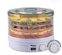 Сушка для овощей и фруктов Magitec MT 7670