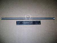 Штанга толкателя КАМАЗ  (производство КамАЗ) (арт. 740.21-1007176), AAHZX