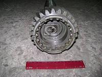 Вал вторичный КПП ЯМЗ 238А,Б (Производство Россия) 238Н-1701103-01