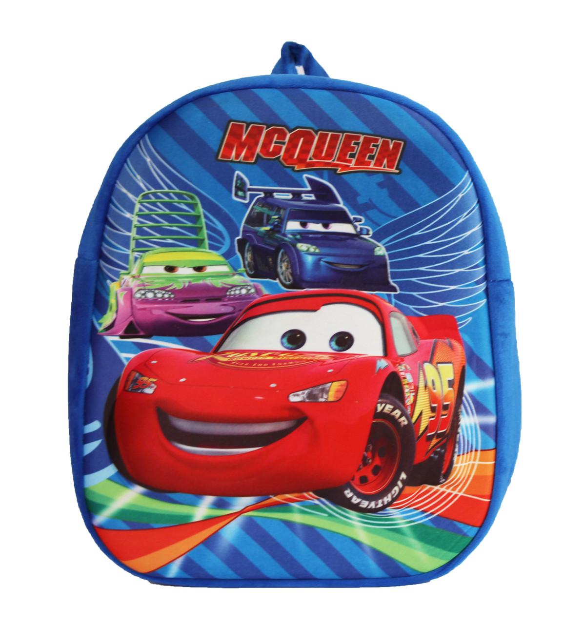Рюкзак тачкисумка маккуин складные стулья-рюкзаки и стулья-сумки
