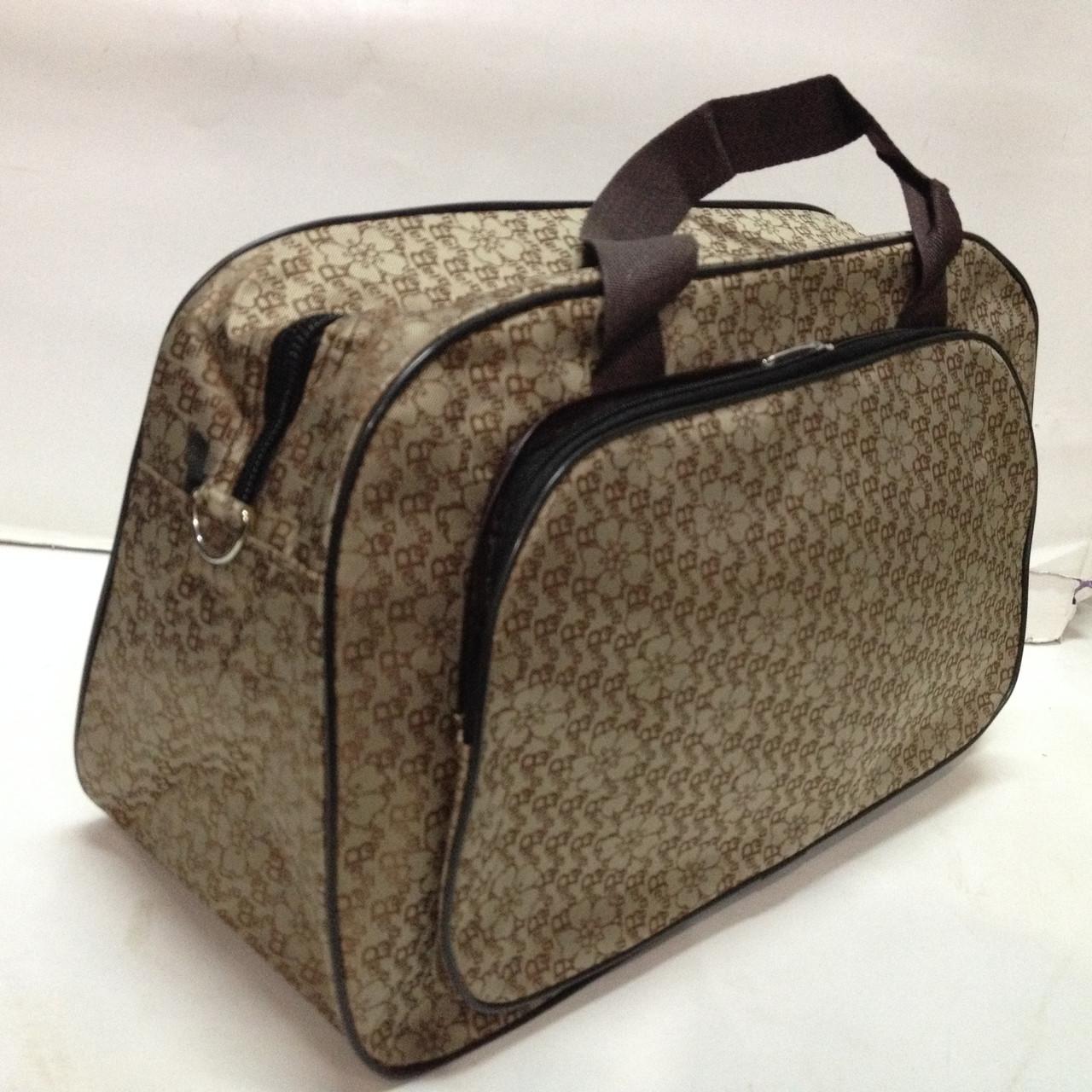 Дорожные сумки и чемоданы оптом и цени рюкзаки г алматы