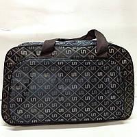 Дорожная сумка /чемоданы(29х46см)  оптом