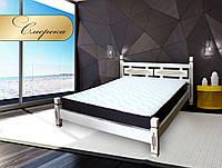 Кровать односпальная Смерека