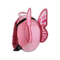 Littlelife рюкзак отзывы как создать рюкзак в скайриме