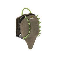Стильный рюкзак LittleLife серия Animal
