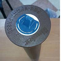 Дождеватель для ротаторов PROS-12-PRS40-CV