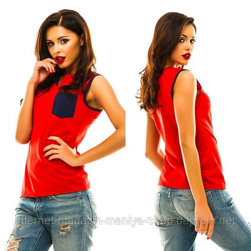 Женская модная блуза в 8 цветах
