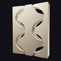 3D перегородки Матрица, фото 1