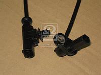 Датчик скорости УАЗ ПАТРИОТ задний (датчик ABS DF11) (производство УАЗ) 3163-3843112