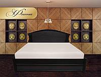 Кровать двуспальная Фиона