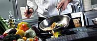 Лучшие бренды профессиональной посуды в «Пан Баняк»